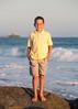 Beach Portrait 2017-1169 (mr.matt_rodgers) Tags: california newportbeach beach portrait