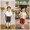 PHOTO_COLLAGE1515774094693 (pockethifi) Tags: compare wtc kobfa