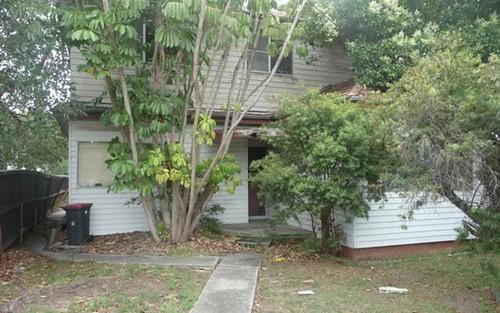 232 Auburn Rd, Yagoona NSW 2199