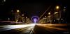 Grande Roue - Place de la Concorde - Paris (xaviertourtois) Tags: paris concorde grande roue light lightpainting nuit rue tourtoisx tourtoisxphot lumière street france night longpause jackda95 villelumière canon 6d ville
