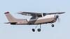 Cessna T210L Turbo Centurion II N732EC (ChrisK48) Tags: kdvt cessnat210l aircraft n732ec airplane turbocenturionii phoenixaz dvt phoenixdeervalleyairport 1976