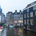 Amsterdamer+Grachten
