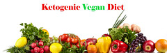 Ketogenic Vegan Diet - A Vegan Keto Lifestyle (veganketodiet) Tags: green red background colorful vibrant isolated heap studio texture orange healthy food tasty ripe line border frame eat tomatoes vegetables several many vitamins assorted assortment pile different straight few fruity fruits selection bio lots vegan pineapples edibles ketovegandiet veganketodiet ketogenicvegandiet veganketo