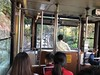 Victoria Peak Tram (toralux) Tags: blog blogg china kina hongkong