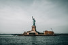 New York (Tim RT) Tags: tim rt usa united states america new york city neyork nyc ny queen liberty freiheit free isle water landscape landmark statue freednom trave world holiday beautiful feeling hypebeast visual inspired flick picture 2017 fuji fujifilm xt xt2 xf1024mm