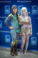 784A0020 (jkhill74) Tags: planet comicon kc kansas city 2018 cosplay