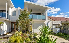 75A The Strand, Bayswater WA