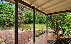 16 Ferndale Rd, Bundanoon NSW