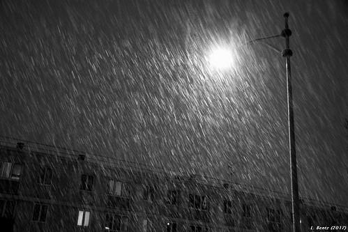 R1K-2017-1130-neige-016