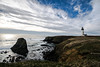 DSC_0494-3 (Journeytothe3nd_Photos) Tags: lighthouse pacific ocean yaquina newport oregon