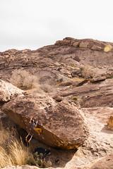 Hueco-225-2 (Brandon Keller) Tags: hueco rockclimbing travel texas