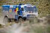 IMG_7388 (Kusi Seminario) Tags: race rally cars dakar dakar2018 dakarally peru stage6 stage 6