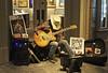 Niko Lorraine (skipmoore) Tags: nola neworleans performer busker guitar music musician
