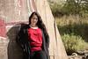 _AKK5791 (Gigs and landsGapes) Tags: portrait halinen turku fall autumnal autumn naturallight availablelight heidi syksy muotokuva luonnonvalo maaseutu countryside metsä woods forest syksyinen