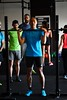 AK5_1162 (Akuna) (akunamatata) Tags: crossfit thor lubéron box training fitness exercice team inov8 france