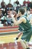 7D2_0061 (rwvaughn_photo) Tags: stjamestigerbasketball newburgwolvesbasketball boysbasketball 2018 basketball stjames newburg missouri stjamesboysbasketballtournament