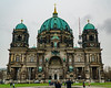Berlin 054 (andreavarju) Tags: 2017 berlin berlinerdom germany museumisland sony a6300