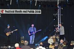 PKA_3048 (pekuas) Tags: stromundwasser heinzratz pekuas festivalmusikpolitik wabe berlin jugendtheatertage wessen welt künstler aktion folk songwriter