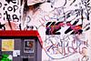 Roma. Trastevere. Poster art by Noriz and sticker art by be_postit, Marò (R come Rit@) Tags: italia italy roma rome ritarestifo photography streetphotography urbanexploration exploration urbex streetart arte art arteurbana streetartphotography urbanart urban wall walls wallart graffiti graff graffitiart muro muri artwork streetartroma streetartrome romestreetart romastreetart graffitiroma graffitirome romegraffiti romeurbanart urbanartroma streetartitaly italystreetart contemporaryart artecontemporanea artedistrada underground trastevere rionetrastevere noriz bepostit marò tag poster posterart colla glue paste pasteup sticker stickers stickerart stickerbomb stickervandal slapart label labels adesivi slaps signscommunication roadsign segnalistradali signposts trafficsignals