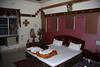 IMG_1802a (sensaos) Tags: india sensaos travel chhattisgarh 2013 asia