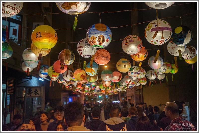 2018 普濟殿花燈 (28)