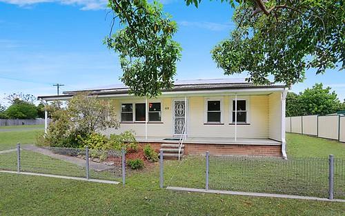 65 High St, Morpeth NSW 2321