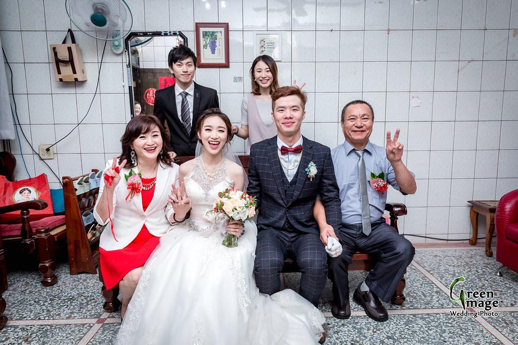 20171021 Wedding Day-P-102