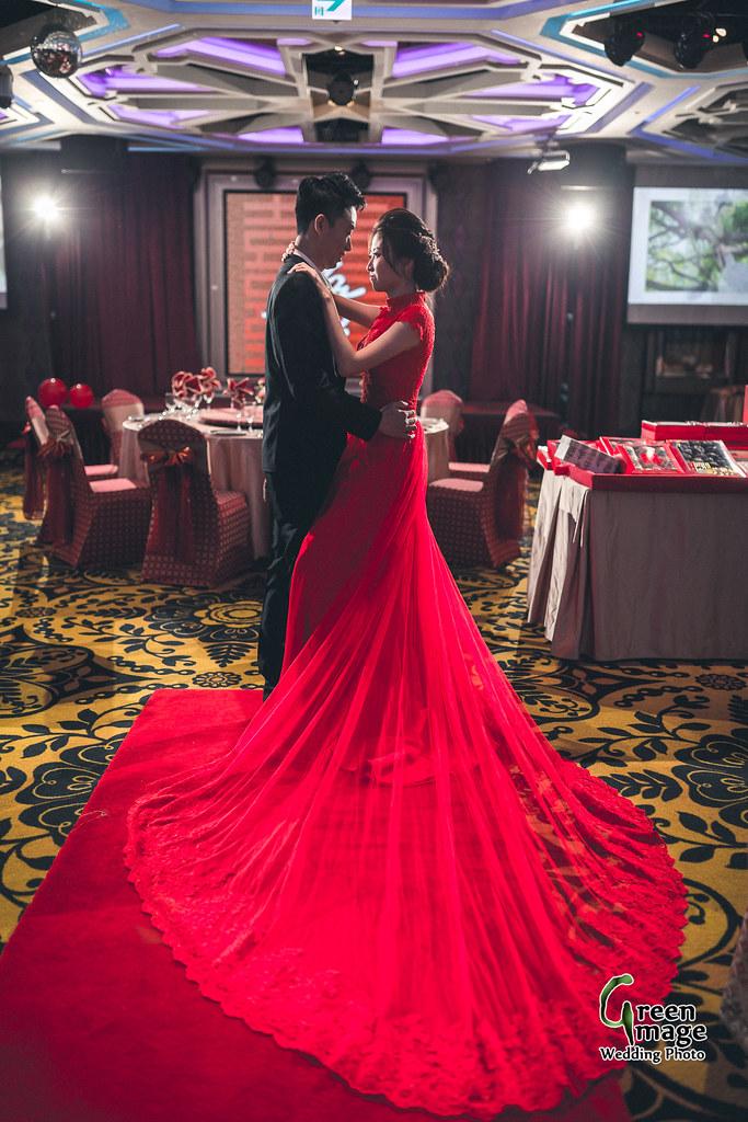 20171105 Wedding Day-P-22