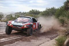 ABU DHABI RACING (SAUD AL - OLAYAN) Tags: abu dhabi racing