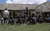 HG3-1-025b (Stichting Papua Erfgoed) Tags: henkgeut baliem varkensfeest papua irianjaya nieuwguinea stichtingpapuaerfgoed irianbarat