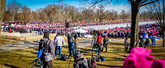 2018.01.20 #WomensMarchDC #WomensMarch2018 Washington, DC USA 2435