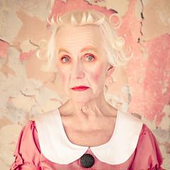 Eha (Sirli Raitma Photography) Tags: sirliraitma sirliraitmaphotography portrait portraitphotography londonphotographer aging maturewomen maturemodel eha hairstyle whitehair inspiration age over60 style seniormodel senior