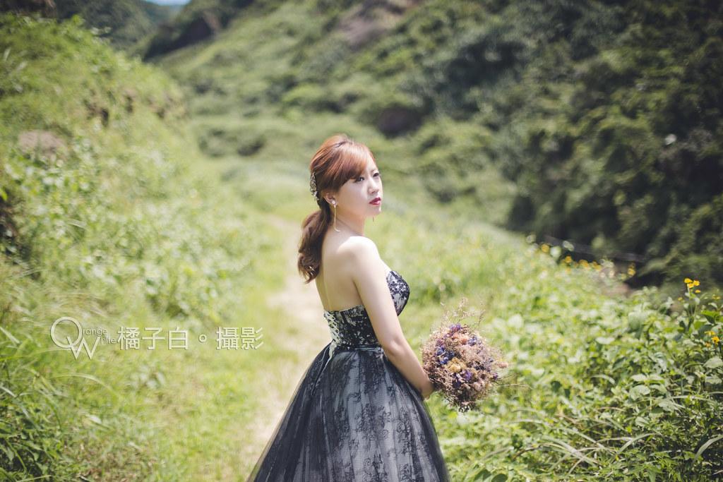奇郁+姿蓉-178