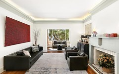4/410 Edgecliff Road, Woollahra NSW