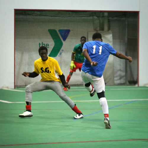 NYSC Soccer 2017 - 63