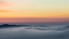 Alba (andbog) Tags: sony alpha ilce a6000 sonya6000 emount mirrorless csc sonya nature natura widescreen landscape paesaggio panorama 169 16x9 sunrise hill sonyα sonyalpha canavese to piedmont piemonte candia overlook alba fog mist foschia italia italy morning dawn it sony⍺6000 sonyilce6000 sonyalpha6000 ⍺6000 ilce6000 apsc colors manual vintagelens classiclenses mf manualfocus primelens manualfocusing sigma 90mm f28 90mmf28 sigma90mmf28macro mattina sigmalens over100fav