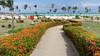 Hôtel Sol Cayo Coco, Cuba - 4381 (rivai56) Tags: cuba cu sud antilles sonyphotographing cayococo vacances travel a6000 near beach