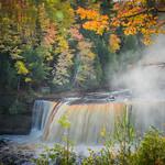 Tahquamenon Falls (**Explored**) thumbnail
