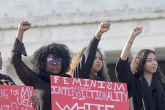 2018 National Womens March  (862) (smata2) Tags: washingtondc dc nationscapital protest rally firstamendment progressive manifestation nationalwomensmarch