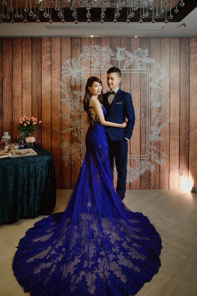 台北婚攝, 守恆婚攝, 板橋彭園, 板橋彭園婚宴, 板橋彭園婚攝, 婚禮攝影, 婚攝, 婚攝小寶團隊, 婚攝推薦-51