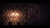 The Watching Witch (Scott Smith (SRisonS)) Tags: witchofwalpurgis hauntedmansion libertysquare magickingdom painting waltdisneyworld witch