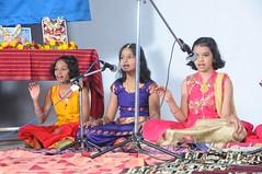 Swaramedha Music Academy Annual Day Photos (131)