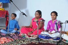 Swaramedha Music Academy Annual Day Photos (120)