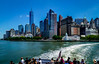 New York, New York (YL168) Tags: sony a6000 a6500 newyork statue liberty manhattan newyorkcity bigapple watercruise