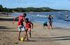 Jordan 23 (Luiz Carlos Targino Dantas) Tags: futebol futeboldepraia football praiadesãobento maragogi alagoas al brasil gente pessoas people mar canon g12 canong12 f71 1250s