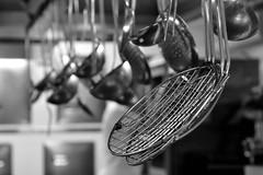 ferri del mastiere (luporosso) Tags: cucina kitchen utensili tools cibo food italia italy italianfood