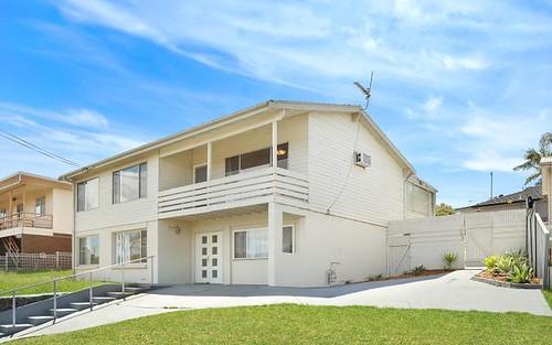 46 Morse Avenue, Kanahooka NSW