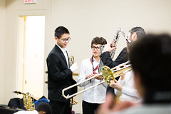 F61B4837 (horacemannschool) Tags: holidayconcert md music hm horacemannschool
