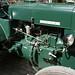 DSC03997 - Traktoren