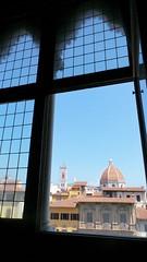 firenze (massimo palmi) Tags: italy italia firenze florence patrimonio heritage giotto ponte veccio pontevecchio brunelleschi